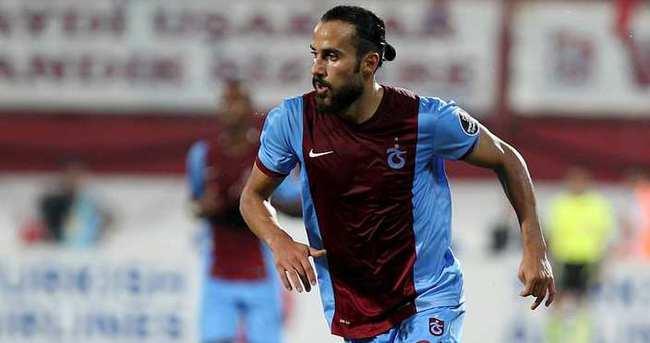 Trabzonspor'dan Fenerbahçe'ye jet yanıt