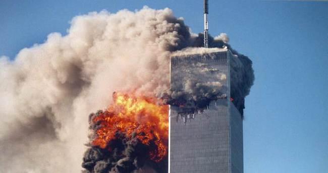 11 Eylül saldırıları sağlıkta hangi etkileri bıraktı?