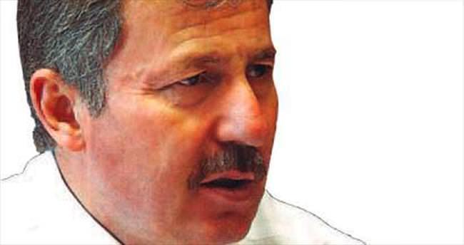 HDP parti olma vasfını kaybetti