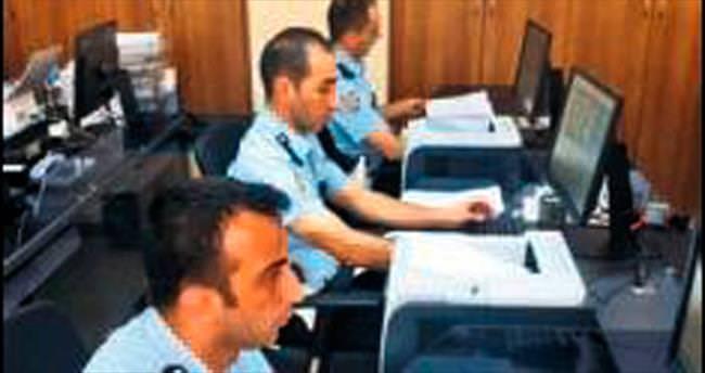 WhatsApp'tan şikâyet yağdı 900 sürücüye ceza kesildi