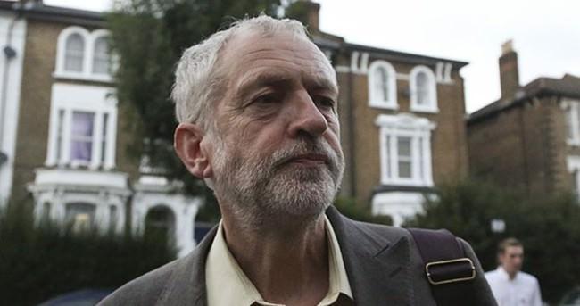 İngiltere'de İşçi Partisi'nin yeni genel başkanı belli oldu