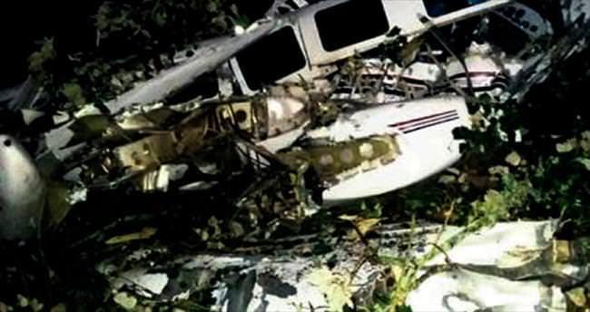 Cruise'un set ekibi kaza yaptı: 3 ölü