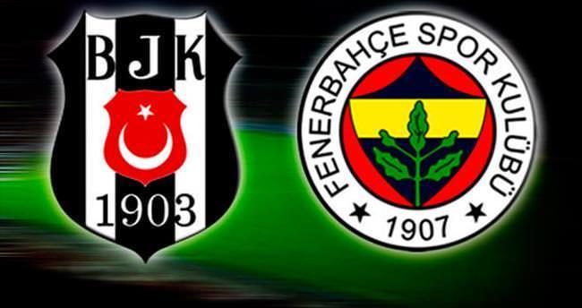 İstanbul'da futbol pazarı
