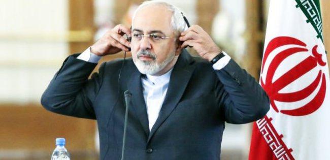İran'dan kritik Türkiye açıklaması