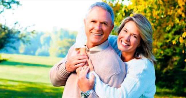 45 dakikada prostat kanseri taraması