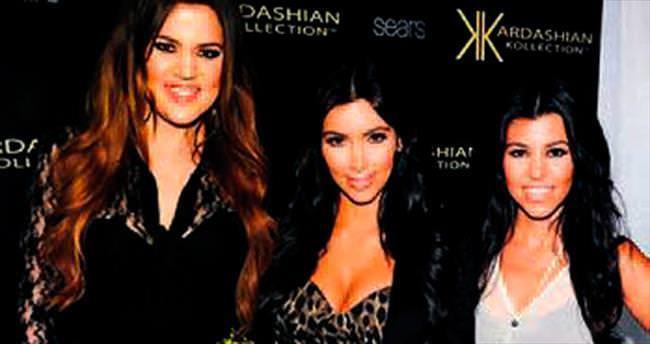 Lübnanlı Kardashianlar