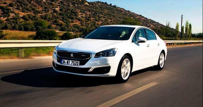 Peugeot, Türkiye'de hücum oynayacak