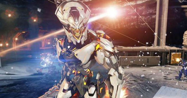Xbox One, momentum kazanmaya devam ediyor