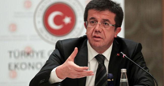 Barış ihtimali PKK'yı korkuttu