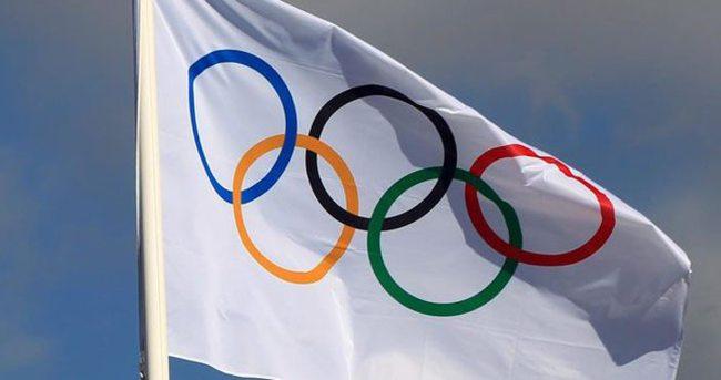 2024 Olimpiyatları için 5 aday