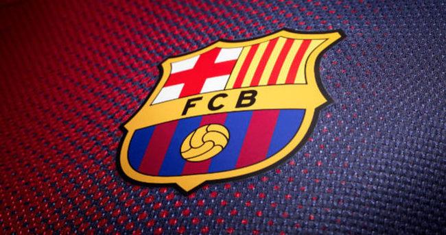 Barcelona'dan FIFA'ya eleştiri
