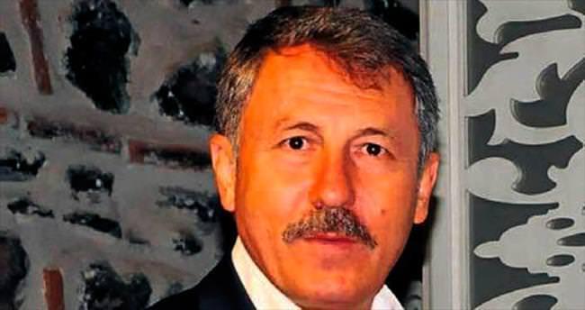 12 Eylül zindanlarından AK Parti'nin A Takımı'na