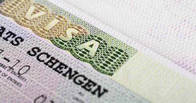 Avusturya ve Slovakya'dan sınır kontrolü