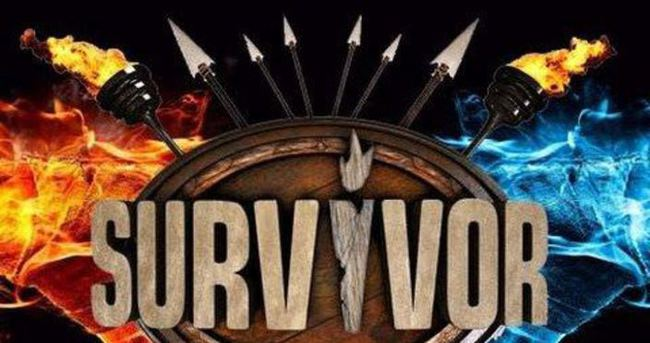 Survivor 2016'da kimler var?