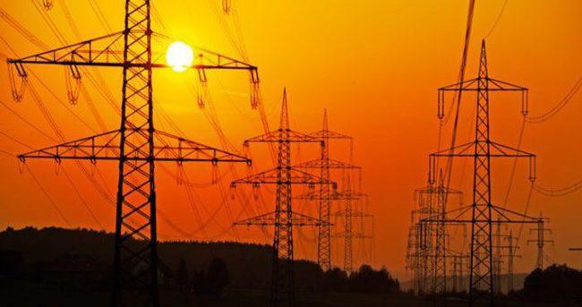 Tekirdağ ve Edirne'de elektrik kesintisine dikkat!