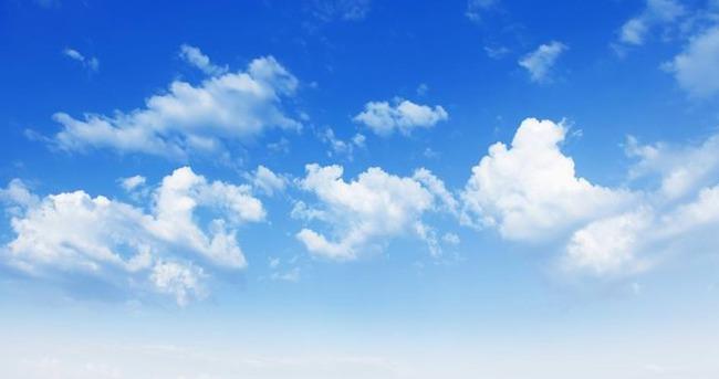 Kurban Bayramı'nda hava durumu nasıl olacak?