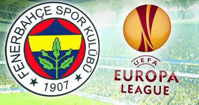 Fenerbahçe'den önemli açıklama