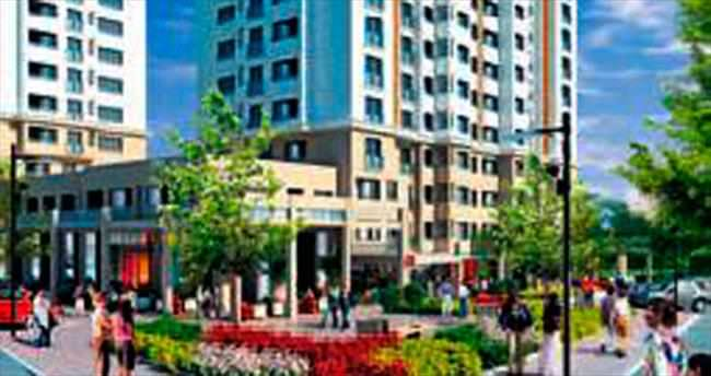 Fuzul'dan 300 milyon TL'lik yatırım