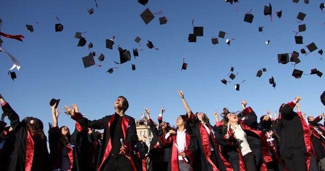 İkinci diploma veren üniversiteler hangileri?