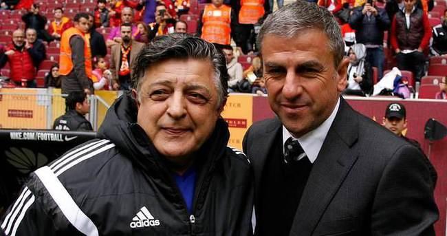 Hamzaoğlu'nun hocalık kariyeri bitebilir