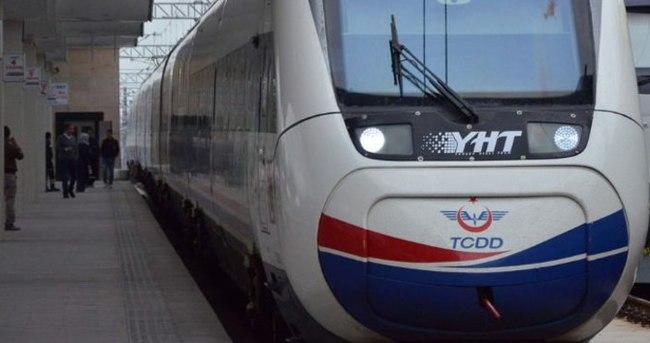Ankara-İstanbul hattına ek seferler konuldu