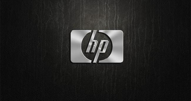 HP 30 bin kişiyi işten çıkaracak