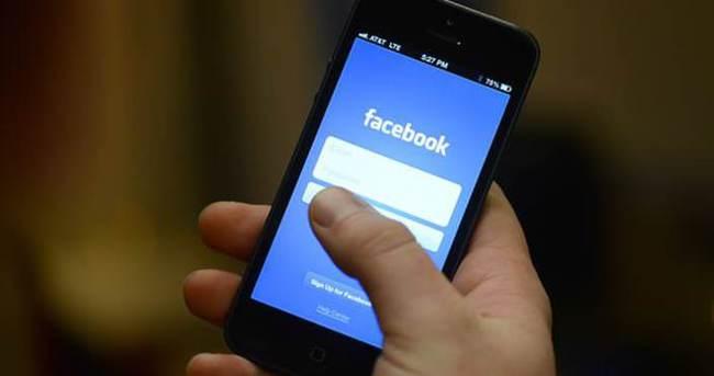 Facebook, akıllı telefonlara sanal gerçeklik getiriyor