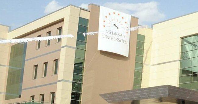 Kayseri'deki 'Paralel Yapı' operasyonu şikayet üzerine yapıldı