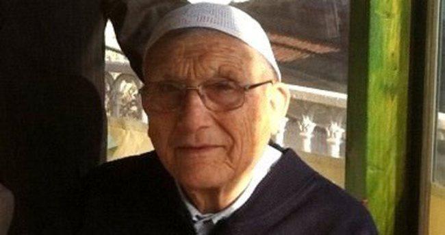 Ahmet Mithat Coşan vefat etti