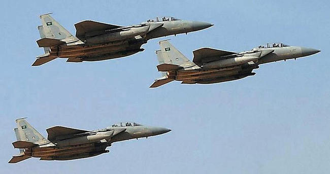 Tunceli'de operasyon! PKK'ya bomba yağdı
