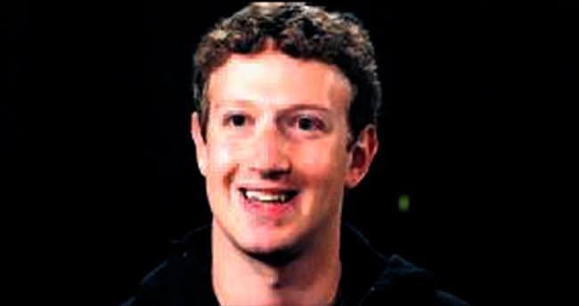 Facebook'ta beğenmeme butonunda sona gelindi