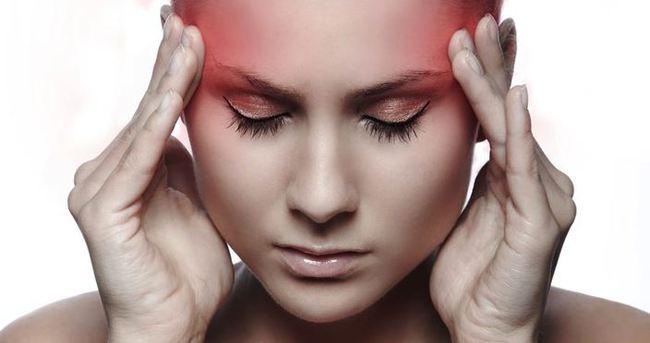 Migren nedir, nasıl tedavi edilir?