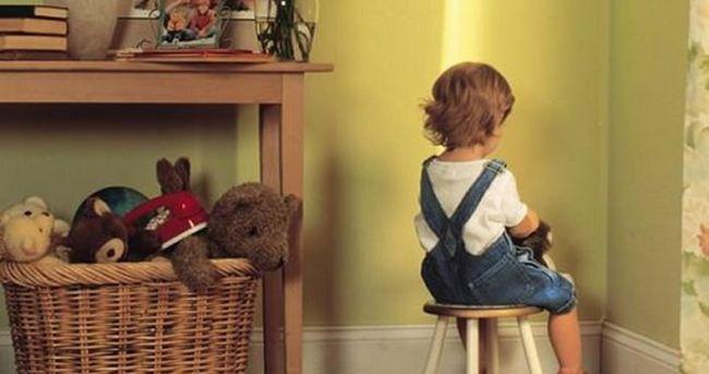 Çocuklarınızın ilgi ihtiyacını karşılayın