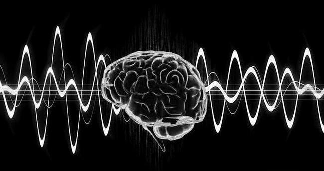 Ses dalgalarıyla beyni kontrol ettiler
