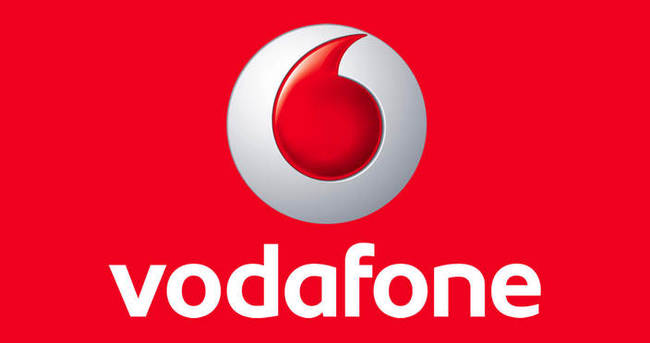 Vodafone, 4.5G ihale bedelini peşin ödeyecek