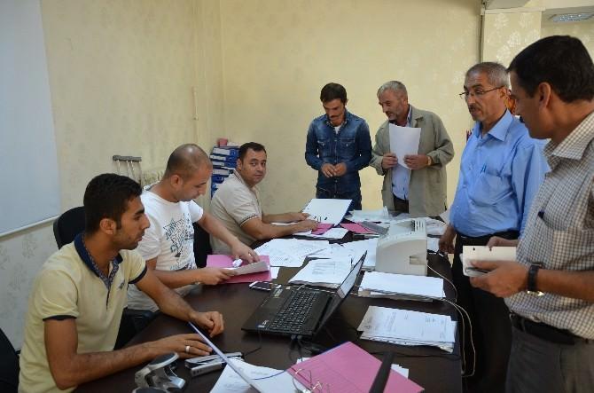 Silvan'a 250 Öğretmen Atandı