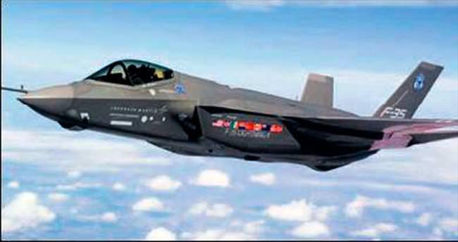 ROKETSAN Lockheed ile işbirliğine imza attı