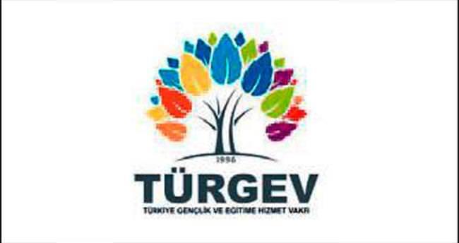 TÜRGEV'den açıklama: 'Cami otoparka çevrildi' haberi tamamen yalan
