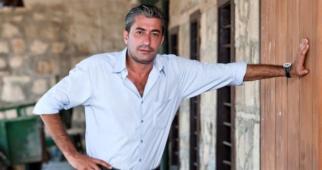 Erkan Petekkaya yurtdışına çıkmama kararı aldı