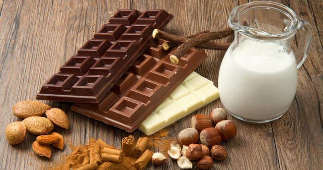 Sağlıklı ve lezzetli