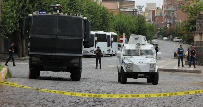 Diyarbakır'da 15 yıl sonra yeniden çöp yasağı