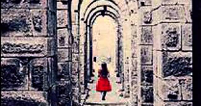 Miras listesindeki Bergama tanıtıldı
