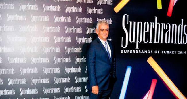 OPET bir kez daha 'Süpermarka' seçildi