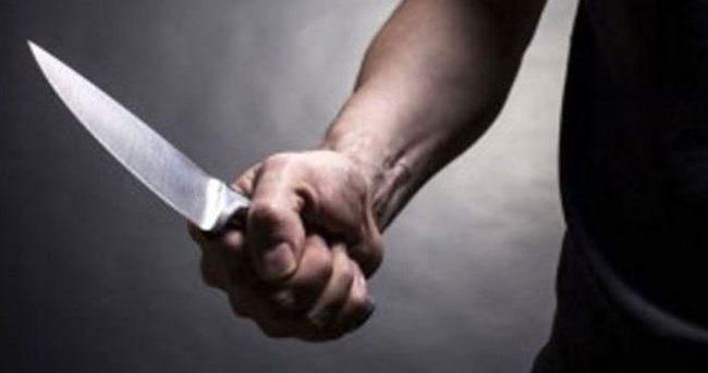 İsveç'te Türk kadın eşi tarafından bıçaklanarak öldürüldü