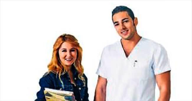 YDÜ Türkiye ve KKTC'de yılın eğitim kurumu seçildi