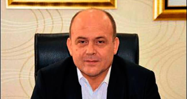 Manisa'da il başkanları iddialı