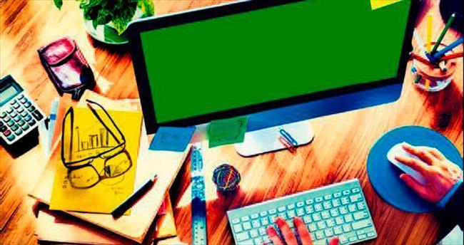 Şantiyeden yazılımcılığa giden yolda gençlere altın öğütler