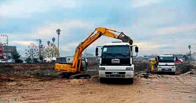 Melih ABİ: Türkmenbaşı Denizli yolu artık tamamlanmalı