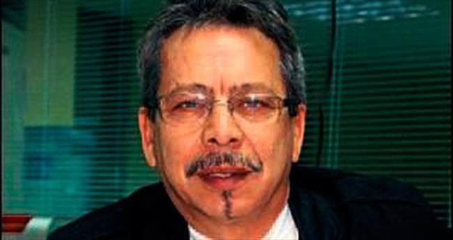 Tongülüs: AGC başkanlığı için adayım