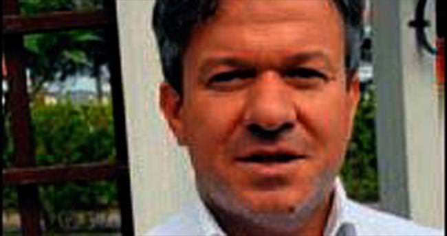 AK Parti Fethiye, adayların arkasında